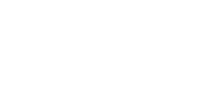 Ruston Housing Authority Logo