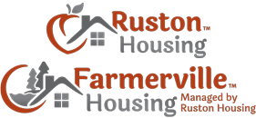 Ruston Housing Authority